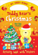Teddy Bear s Christmas