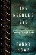 The Needle's Eye Pdf