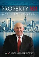 Property 101