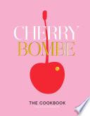 Cherry Bombe image