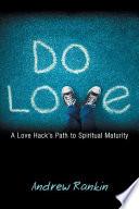 Do Love Book