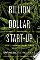 Billion Dollar Start Up