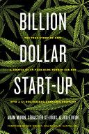 Billion Dollar Start-Up Pdf/ePub eBook