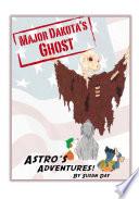 Major Dakota s Ghost Book