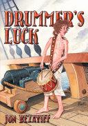 Drummer's Luck Book
