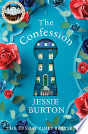 The Confession Book