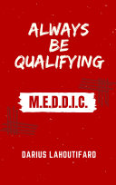 ALWAYS BE QUALIFYING