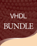 VHDL Bundle