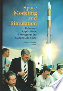 Space Modeling And Simulation Book PDF