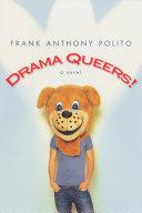 Drama Queers! Pdf/ePub eBook
