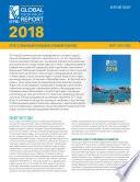 2018 ОТЧЕТ О ГЛОБАЛЬНОЙ ПРОДОВОЛЬСТВЕННОЙ ПОЛИТИКЕ (2018 Global food policy report: Synopsis [in Russian])