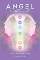 Angel Relationships