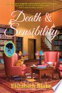 Death and Sensibility