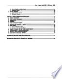 Grant Proposal Guide Book PDF