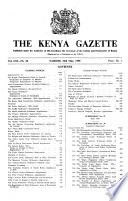 1959年5月26日
