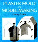 Plaster Mold and Model Making