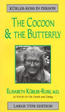 The Cocoon & the Butterfly