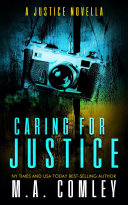 Caring For Justice Pdf