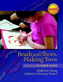 Beads And Shoes Making Twos