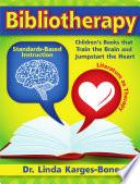 Bibliotherapy Book PDF