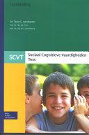 Sociaal cognitieve vaardigheden test