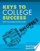 Keys to College Success