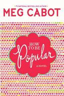 How to Be Popular Pdf/ePub eBook
