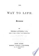 The Way to Life Book PDF