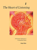 The Heart of Listening
