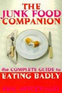 The Junk Food Companion