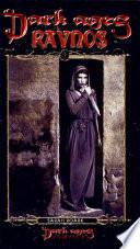 Dark Ages Clan Novel Ravnos   Book 6 of the Dark Ages Clan Novel Saga