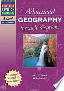 Advanced Geography Through Diagrams