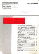 Naval Engineers Journal