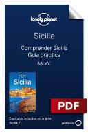 Sicilia 5. Comprender y Guía práctica