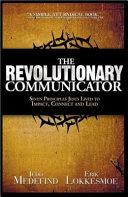 The Revolutionary Communicator