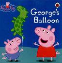 George's Balloon