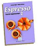 Cover of Espresso 2