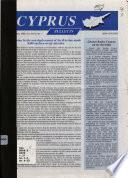 Cyprus Bulletin