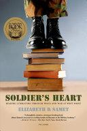 Soldier s Heart