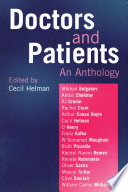 Doctors and Patients - An Anthology