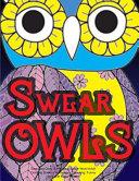 Swearing Owls