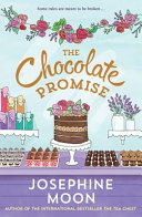 The Chocolate Promise Book