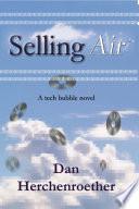 Selling Air