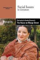 Patriarchy in Sandra Cisneros s The House on Mango Street