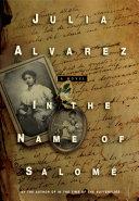 In the Name of Salome Pdf/ePub eBook