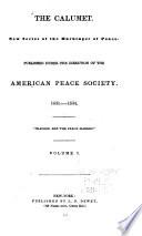 The Calumet Book PDF