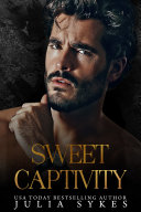 Pdf Sweet Captivity