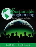 Sustainable Engineering