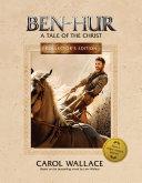 Ben Hur Collector s Edition