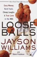 Loose Balls Book PDF